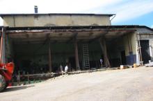 Avant (garage)